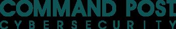 Command Post – CP Logo